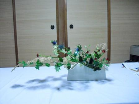 karin_20121216