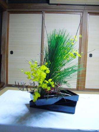 kasei_20131227-2