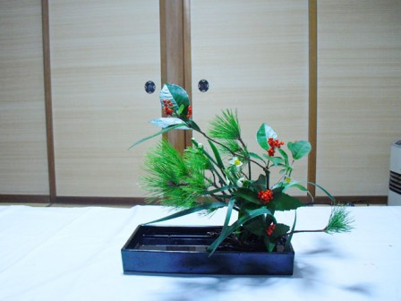 yusyo_20131227