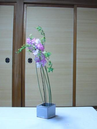 yusyo_20140119