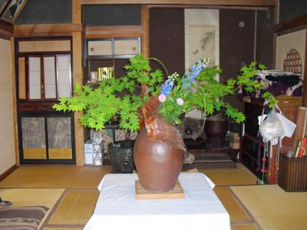 kasei_20150530
