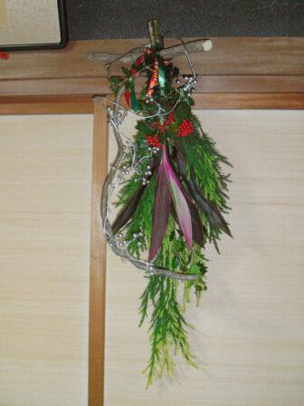 shinka_20161217