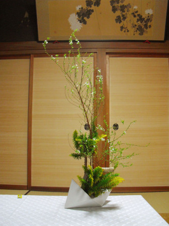 yusyo_20170121